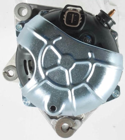 Tucson Alternator Part Number 11087ND240