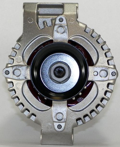 Tucsonalternator: Alternator Acura RDX 2008 2.3L