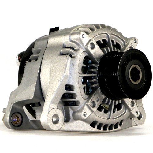 Tucson Alternator Part Number 11235ND320