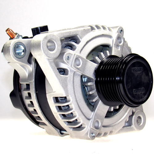 Tucson Alternator Part Number 11322ND240
