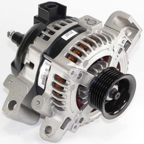 Tucson Alternator Part Number 11369ND240