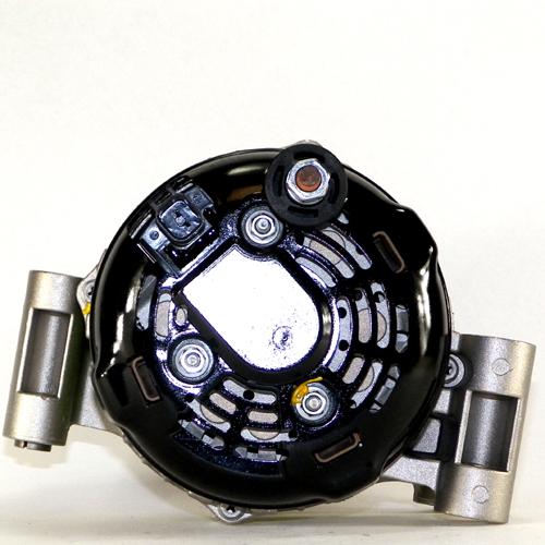 tucsonalternator alternator dodge charger 2010 5 7l 8 cyl. Black Bedroom Furniture Sets. Home Design Ideas