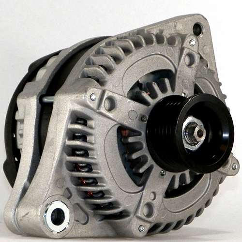 Tucson Alternator Part Number 11391ND240