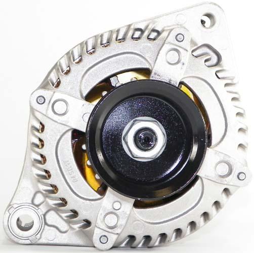 Tucsonalternator: Alternator Acura TSX 2011 3.5L 6 Cyl