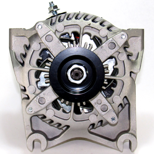 Tucson Alternator Part Number 11434ND320