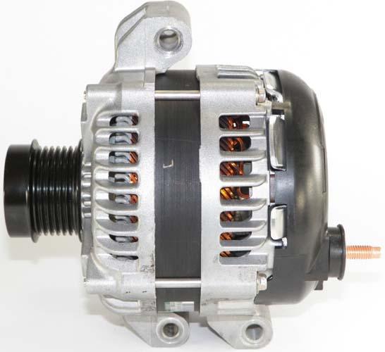 tucsonalternator alternator dodge charger 2012 3 6l 6 cyl. Black Bedroom Furniture Sets. Home Design Ideas