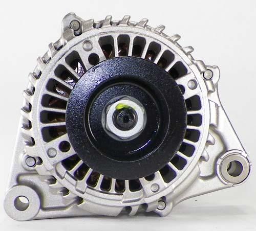 17 Acura Tl 1999 2000 2001 2002 2003 2004 2005 2006 2007: Tucsonalternator: Alternator Acura TL 2001 3.2L