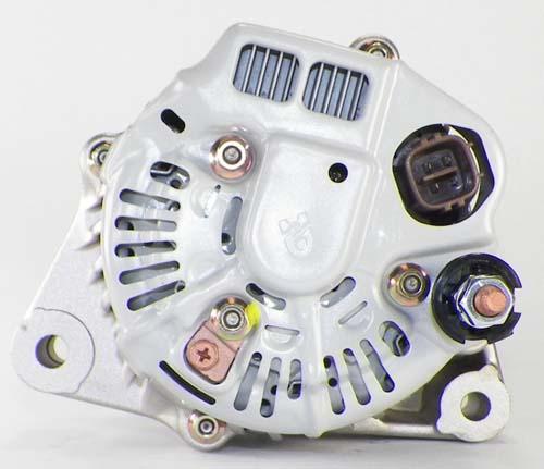Tucsonalternator: Alternator Acura TL 1999 3.2L