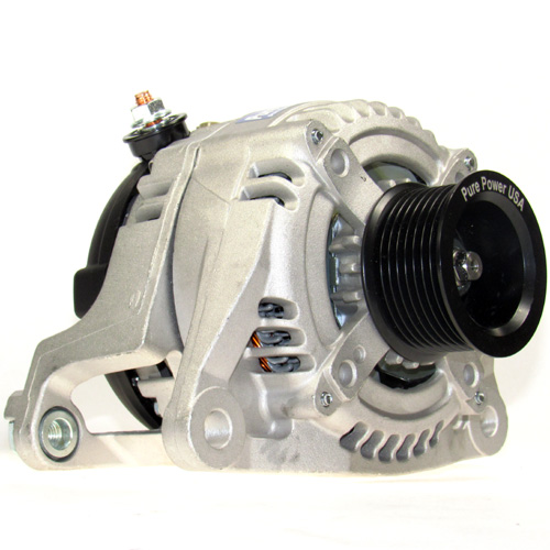 Tucson Alternator Part Number 13988ND240