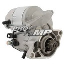 Tucson Alternator Part Number 17028N