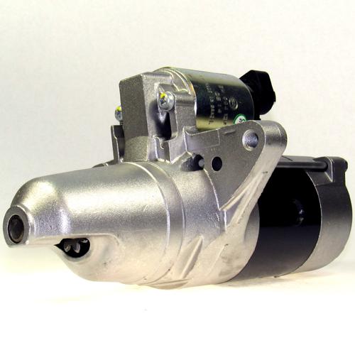 Tucsonalternator: Starter Acura RL 2000 3.5L
