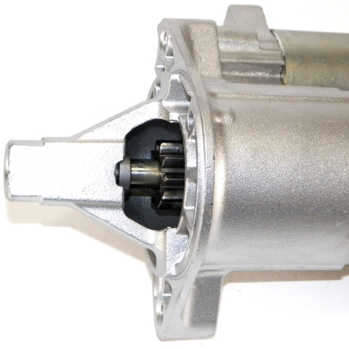 Chrysler 300 2006 2009 Remanufactured Starter: Tucsonalternator: Starter Chrysler 300 2007 2.7L 6 Cyl
