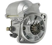 Tucson Alternator Part Number 18014N