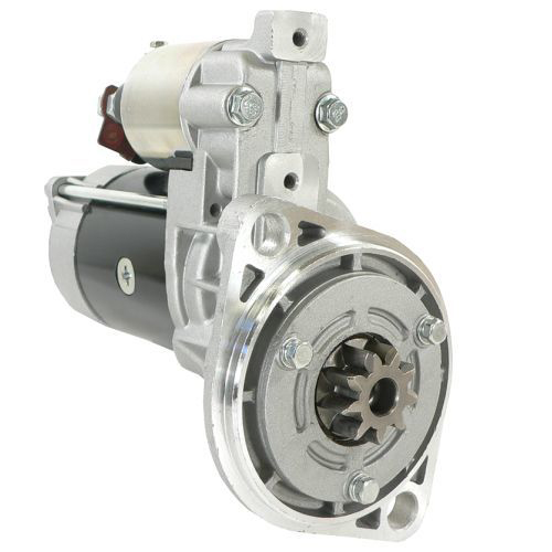 Tucson Alternator Part Number 18067N