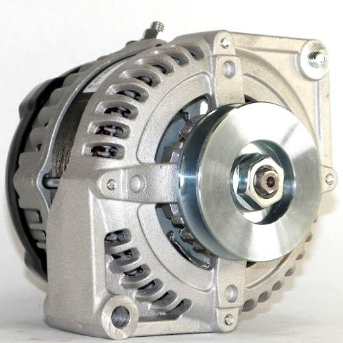 Tucson Alternator Part Number 63100ND170SE