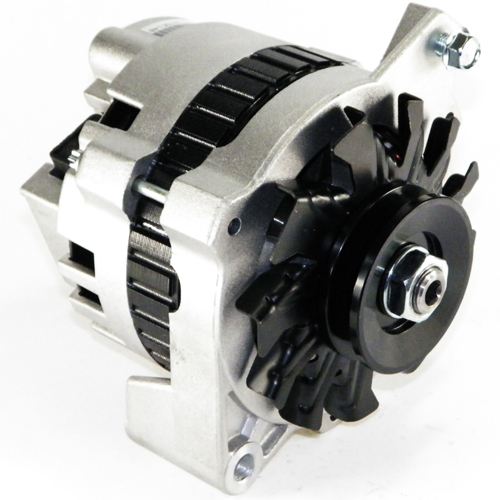 Tucson Alternator Part Number 7127SE110