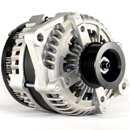Tucson Alternator Part Number 8226ND320