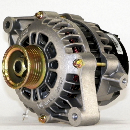 Tucsonalternator Alternator Isuzu Rodeo 2000 2 2l