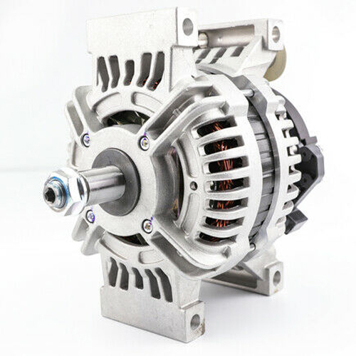 Tucson Alternator Part Number AVI555P