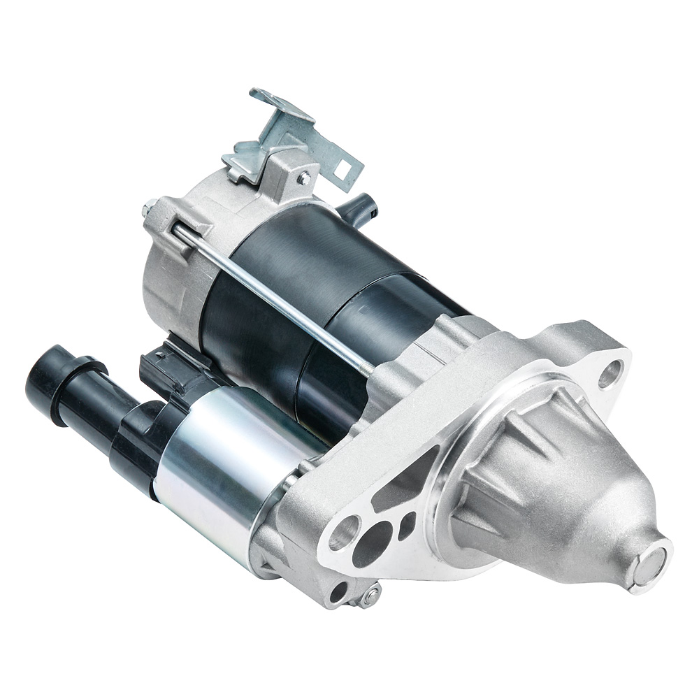 Chrysler 300 2006 2009 Remanufactured Starter: Tucsonalternator: Select Starter