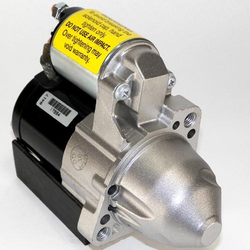 tucsonalternator starter dodge caliber 2007 2 4l 4 cyl